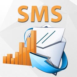 SMS MARKETING GOLD پنل ارسال اس ام اس طلایی