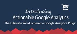 بهینه سازی فروشگاه اینترنتی با Enhanced Ecommerce for WooCommerce