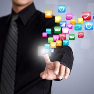 آموزش بازاریابی الکترونیکی و تجارت الکترونیک