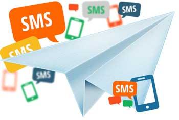 پنل های پیامکی تبلیغاتی