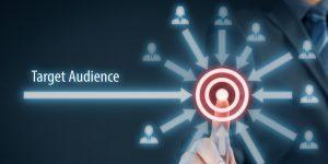 دلایل اهمیت بازاریابی