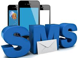 معیار سنجش بازاریابی پیامکی