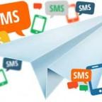 مزایای تبلیغات از طریق پنل های پیامکی تبلیغاتی